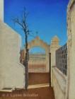 Gateway by Lynne Schaffer